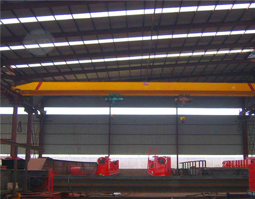 ceiling crane in good quality