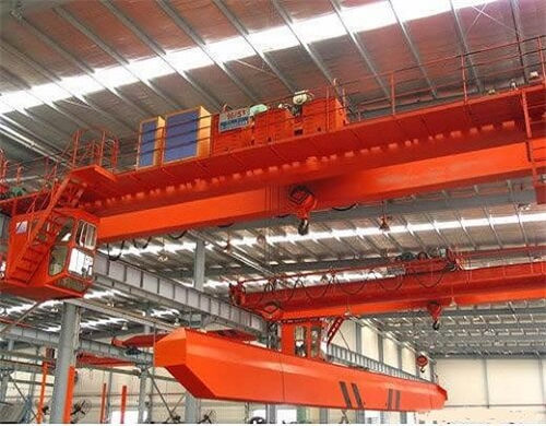 grab crane for sale