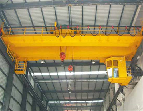 overhead crane for sale with the best price