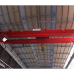 30 Ton Overhead Crane