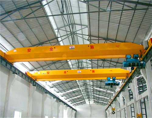 quality 5 ton overhead crane for sale
