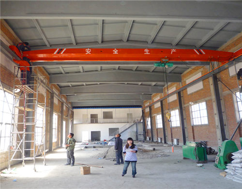 reliable ceiling crane for sale