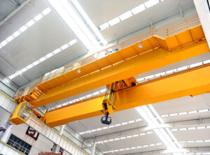 AQ-QDX 100ton crane for sale
